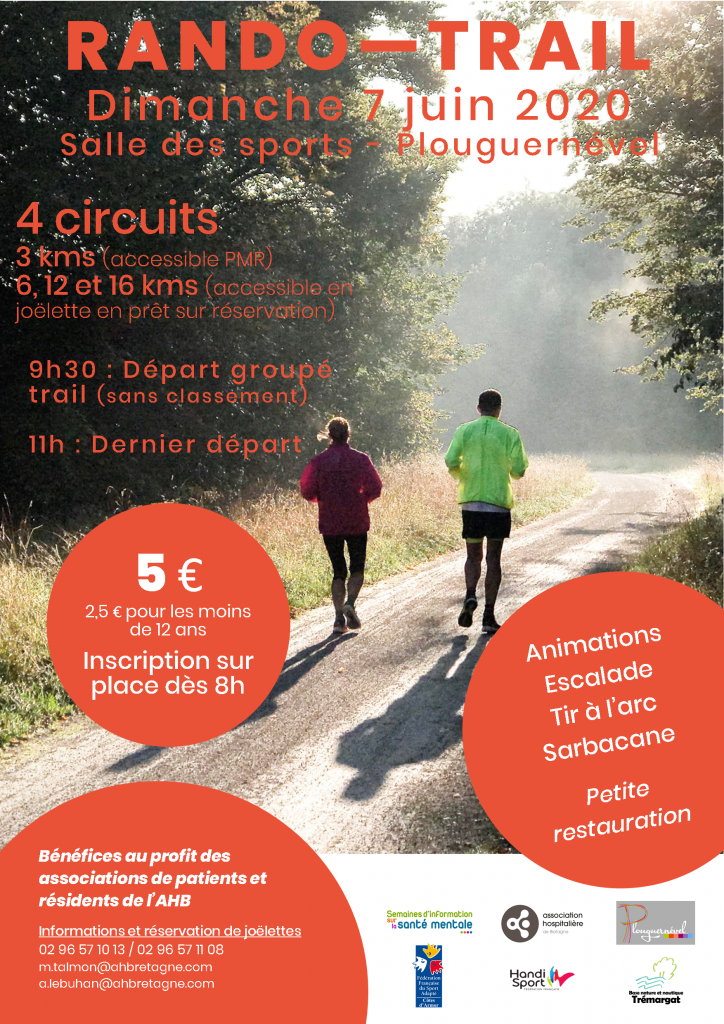 Affiche Rando Trail Version Validee 07 06 20